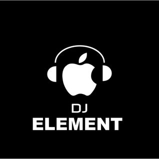 Dj ELEMENT ft Kesha - We r We r We R (Electro House)