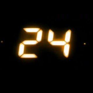 Crocoman EM 24 - 26-5-2011