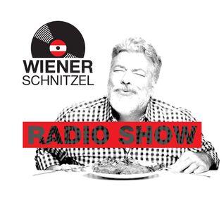 Mjam Mjam Schnitzel (WS26012016)