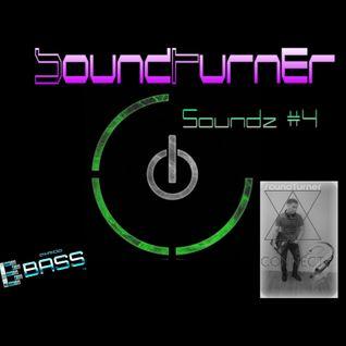 SoundTurner - Soundz #4