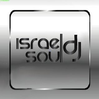 SOULKITCHEN 24 BY ISRAELSOUL DJ