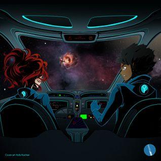 Dawson Baiden - Space Trip