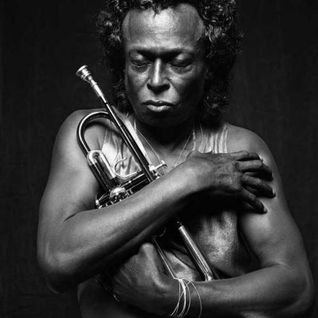 Trubute to Miles Davis (unreleased Rare track )