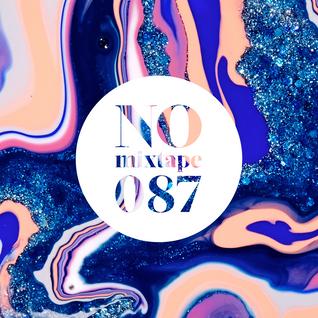 NOSS Mixtape 87