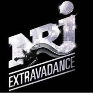 Max Savietto - NRJ Extravadance (Radio NRJ Denmark february 2005)