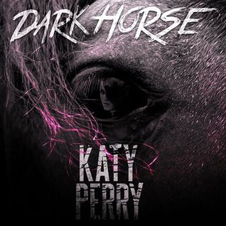 THEmajestic feat. Katy Perry & the dark minimal Horse (own inofficial Track)