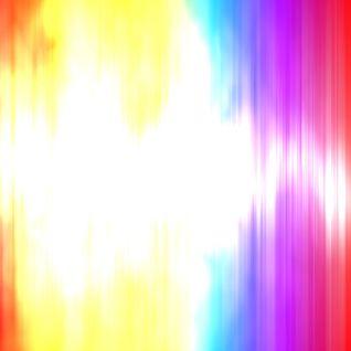 Instroomentals - Taste The Rainbow (Pt 1)