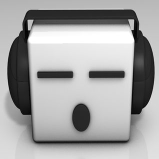 Mix5 by : NoDj