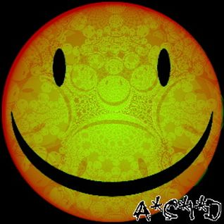 Acid Techno Set Mixed By Leo Pugliese @BCN 27_10_2013