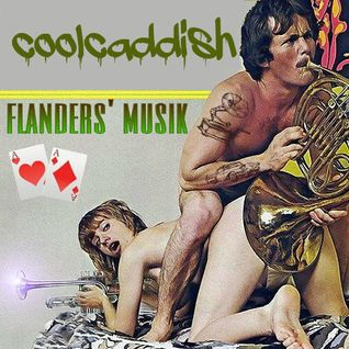 coolcaddish-flanders muzik