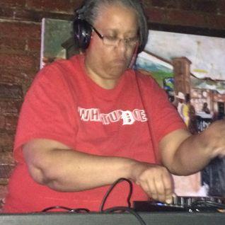 Mix Bricktown - DJ Battle - SchoolHouse Thursday 5-19-16