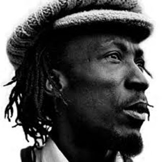 CLASSIC RICE & PEAS INC A SPECIAL ONE HOUR TRIBUTE TO THE GODFATHER ALTON ELLIS