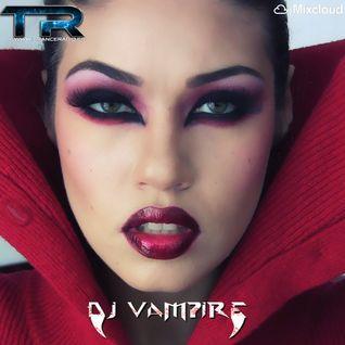 My TranceVision Vol 62