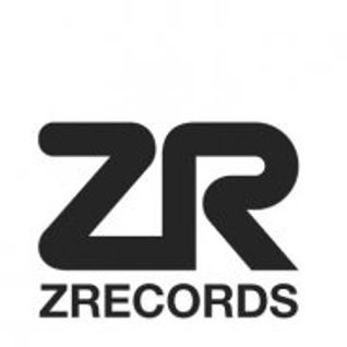 joey negro z records