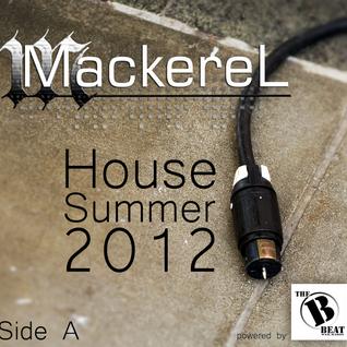 House Summer 2012 (A)