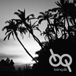 banq.de 'Island Insanity'-Spezial - 2015-06-19