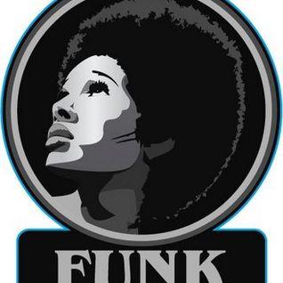 Black Rhythm Happening @ Jazz Kocsma 2011.02.05.