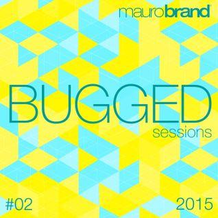 buggedsessions2015#2