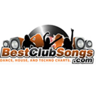 Best Club Songs - March 2011 - 1 by widios