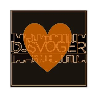 DJ Svoger's Loooove Mixtape - Between the sheets