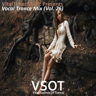 ♫ Amazing Serious & Massive Uplifting Trance Mix l June 2015 (Vol. 26) ♫
