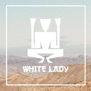 White Lady Guest Mix