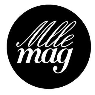 MR julss / Mlle Mag playlist Janvier #1