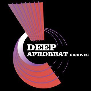 Deep Afrobeat Grooves