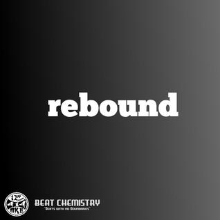Live @ Rebound in Milwaukee WI 063013