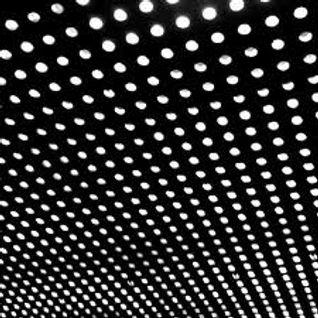 IDENTİTY [Club Mix] #2