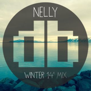 Nelly - Winter 14' Mix