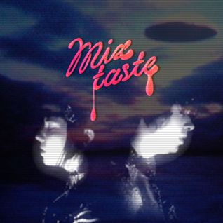 MixTaste - Os Ovni