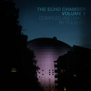The Echo Chamber Vol.5