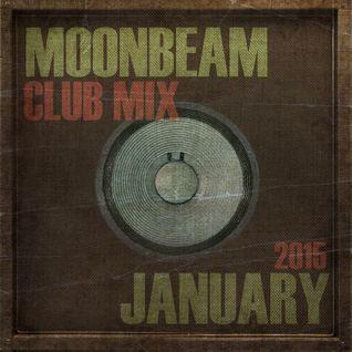 Club Mix (January 2015)