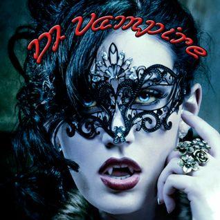 DJ Vampire - Thanksgiving