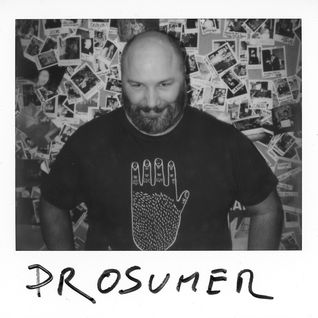 BIS Radio Show #830 with Prosumer