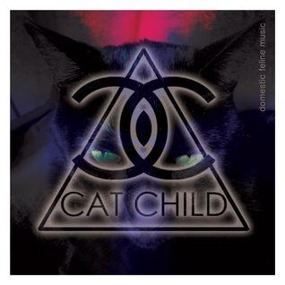 CAT CHILD - Domestic Feline Music