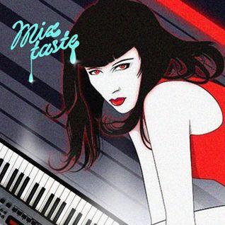 MixTaste - Soft Metals