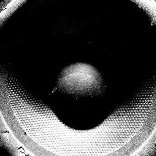 June 2015 Mix
