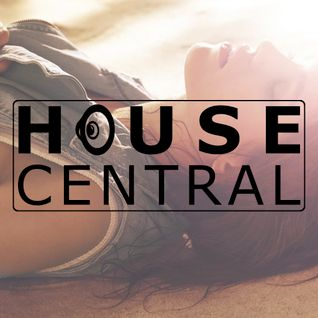 House Central 503 - Tech House Mix + New Just Kiddin' & Paul Woolford