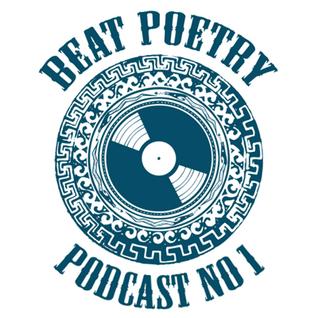 Podcast No 01 with CΔNS & Kidamn