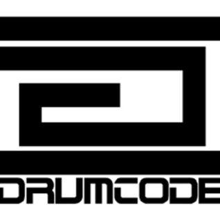 Spécial Drumcode - Remixed only vinyl - By RévoltèK