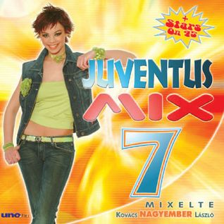 Juventus Mix 7 (2005)