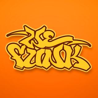 WeFunk Mix Pt 1