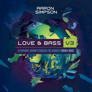 Love & Bass 3