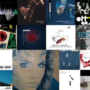 III kwartał 2011 w polskim jazzie (3rd Q 2011 in Polish Jazz)