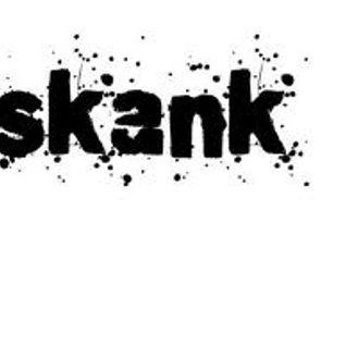 boonstock promo the skank