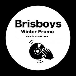 Brisboys - Winter Promo 2016