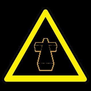 für Iza: azaki - across the cross 160416