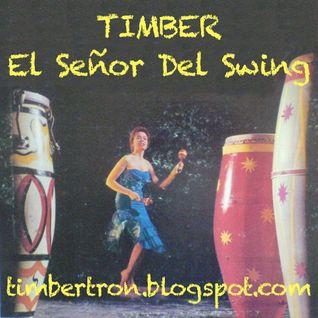 El Señor Del Swing